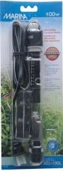 Marina Sub Heater 100W 8.5in.