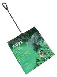 Marina Easy-Catch Net 25cm.