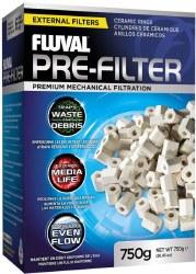 Fluval Pre-Filter Media 750g.