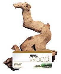 Fluval Mopani Driftwood Sm