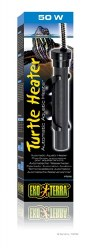 Exo Terra Turtle Heater 50 Watt