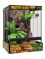 Crested Gecko Kit Large