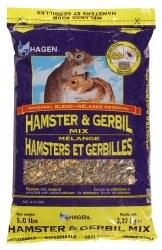 Hamster/Gerbil Food VME 5lb