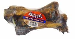 Natural 2 Pack Ham Bone