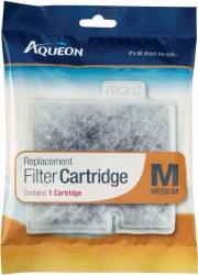 Aqueon Cartridge Med (1)