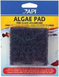 Algae Pad for Glass Aquarium
