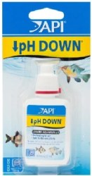 A/P PH Down 1.25oz