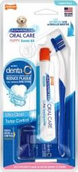 Oral Care Dental Kit Puppy