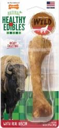 Edibles Wild Bison 1- Pack