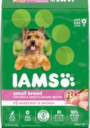 IamsProactHealthSm&ToyBreed15#
