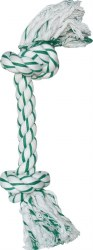 DogIt Small Mint Rope Tug