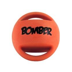 Zeus Mini Bomber 4.5 Inch