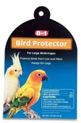 8-1 Bird Protector Large