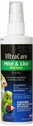 UC Mite & Lice Spray 8oz