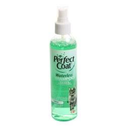 Waterless Shampoo Spray 8oz