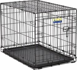 Contour Single Crate 36x23x25