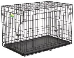Precision 2 Door Crate36x23x25