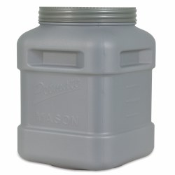 Mason Food Container 40lb