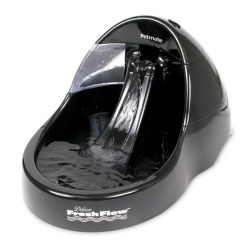 Fresh Flow Pet Fountain 100oz