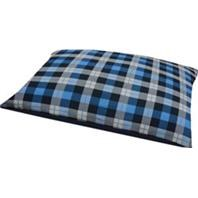 Pillow Plaid 27x36 Inch