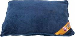 Arm & Hammer 27x36 Pillow Bed