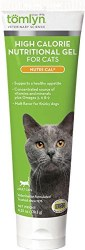 Nutri-Cal For Cats Medium
