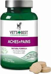 Aches & Pains 50 tab