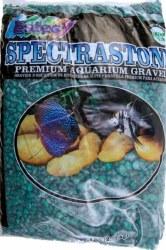 Gloss Stone Green 5 Lb