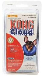 """Kong Cloud Collar XSm 6-8"""""""