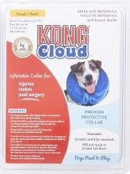 """Kong Cloud Collar Sm 7-12"""""""