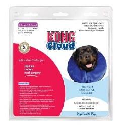 """Kong Cloud Collar XLg 20-25"""""""