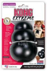Kong Xtreme Xtra Large