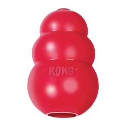 King Kong Jawrobics XXL