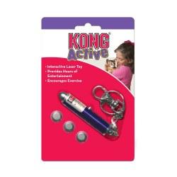 Cat lazer Toy Kong Brand