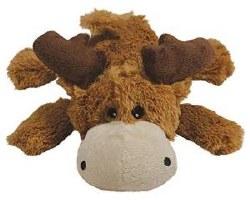 KONG Cozie Marvin-Moose XL Dog