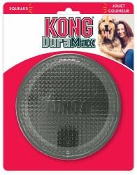 Kong Duramax Puck Lrg Toy