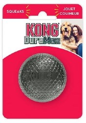 Kong Duramax Ball Sm Toy