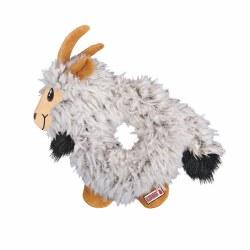 Trekkers Grey Goat Md/Lrg