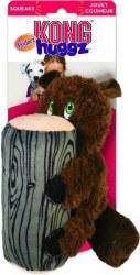 Huggz Hiderz Beaver Large