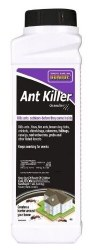Ant Killer Granules 1lb