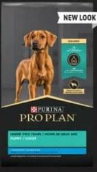 Pro Plan Lrg Brd Puppy 34lb