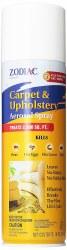 Flea&Tick Carpet Spray 16 oz.
