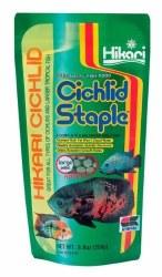 Cichlid Staple Large 8.8oz