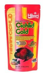Cichlid Gold Mini 8.8 oz