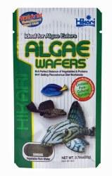 Tropical Algae Wafer 20 Grams