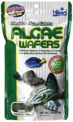 Algae Wafers 250 Grams