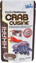 Crab Cuisine 1.76 oz