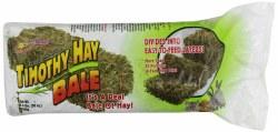 Browns Falfa Cravings Timothy Hay Bale 50oz