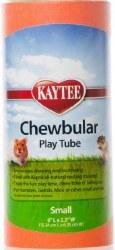 Chewbular Play Tube Small