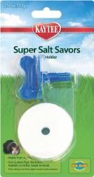 Super Salt Savor 2.6oz